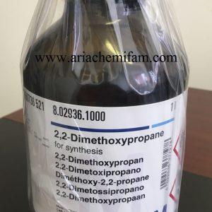 2و2-دی متوکسی پروپان